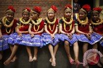 Banyak remaja putri di Nepal diusir dari rumah saat menstruasi