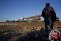 Pesawat ruang angkasa Rusia yang membawa robot gagal bergabung