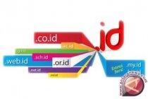 Dinilai unik, domain .id layak dikembangkan di pasar internasional