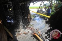 Badan Geologi teliti potensi bencana di Indramayu