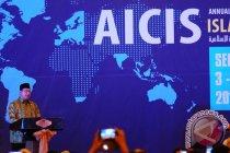 AICIS hasilkan 5 butir rekomendasi