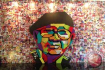Anugerah Seni Basoeki Abdullah angkat tema Re-mitologisasi