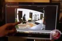 Berbekal rekaman CCTV, polisi ringkus oknum wartawan pencuri laptop