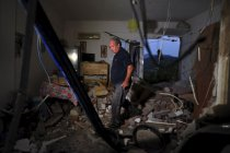 Gempa susulan kembali guncang Athena