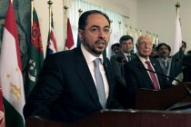 Iran kutuk serangan teror di Pakistan