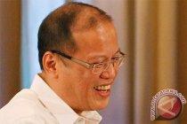 Mantan Presiden Filipina Benigno Aquino meninggal, usia 61 tahun