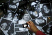Wartawan Meksiko ditemukan tewas dengan luka tusuk