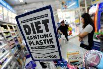 Gelorakan semangat diet plastik, Thermos luncurkan produk baru