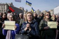Rusia dan Ukraina setuju bertukar tahanan