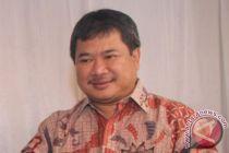 Gaji guru honorer di Garut hanya Rp200 ribu