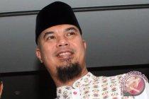 Polri bantah tuduhan kriminalisasi terhadap Ahmad Dhani