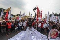 GLF bahas reforma agraria untuk keadilan sosial