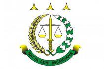 Lurah di Bandung ditahan akibat korupsi jalan