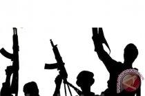 Polresta Ambon tetapkan tersangka terhadap tiga pengibar bendera RMS