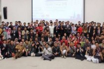 Lima ribu Mahasiswa Terjerat Praktek Kuliah Kerja