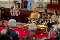 Din Syamsuddin: Konsep Jalan Tengah solusi krisis peradaban