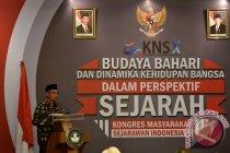 Kemdikbud-Kemenko Maritim kembangkan muatan kelautan kurikulum PAUD 2013