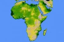 Studi: petani Afrika siapkan bio-pestisida guna perangi ulat grayak