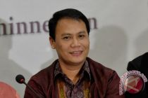 Tim Jokowi-Ma\'ruf susun jadwal kampanye