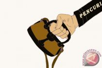 Dua jambret usia remaja di Kelapa Gading ditahan polisi