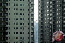 Pencari properti masih optimististis dengan iklim pasar properti nasional