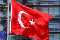 Gedung Putih kecam penggandaan tarif Turki