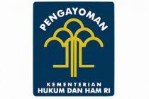 Tim RUU Hukum Perdata Internasional sosialisasi ke Kuala Lumpur