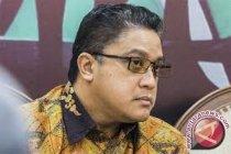 Komisi IX DPR targetkan RUU POM rampung Oktober