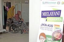 BPJS Kesehatan dongkrak pembayaran iuran JKN-KIS