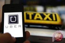 Uber terancam ditarik dari Austria