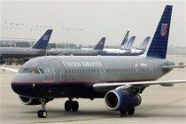 United Airlines akan lanjutkan penerbangan ke India mulai September