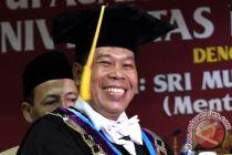Aliansi akademisi desak rektor Unnes cabut laporan