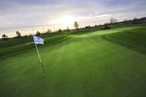 Korea Selatan ubah lapangan golf, kawasan militer jadi area perumahan