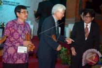 Dorong pengembangan sistem navigasi BPPT diskusi dengan Jepang