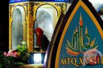 Kabupaten Bener Meriah ingin jadi tuan rumah MTQ Aceh ke-35