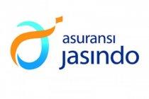 Dukung countercyclical, Asuransi Jasindo restrukturisasi kredit perbankan