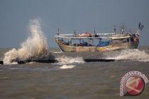 Pengadilan Timor Leste belum tentukan status nelayan NTT