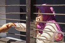 Baiq Nuril akan mengajukan penundaan eksekusi