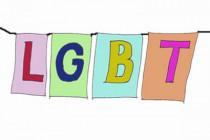Depok siapkan peraturan LGBT
