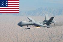 China jatuhkan sanksi pada perusahaan AS yang jual senjata ke Taiwan