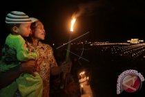 Ramadhan di Gorontalo diwarnai beberapa festival