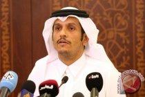 Qatar ajak negara-negara Arab buka dialog dengan Iran