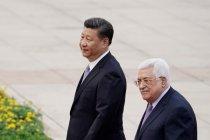 Sebagai ketua, Presiden Palestina berikrar lindungi kepentingan G77