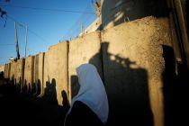 Pemukim ilegal Yahudi rusak masjid di Tepi Barat
