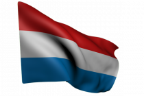 Mantan PM Belanda Wim Kok wafat dalam usia 80 tahun