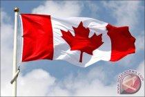 Mantan diplomat Kanada dikabarkan ditahan di China