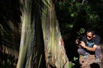 Gandeng Pemkab Bogor, Korindo jadi perusahaan pertama bangun hutan kota