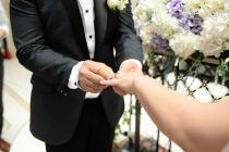 Menikah asyik di tanggal cantik