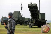 Jepang-AS bahas lonjakan kasus corona di pangkalan militer