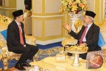 Dubes ingin buka sekolah di Semenanjung Malaysia